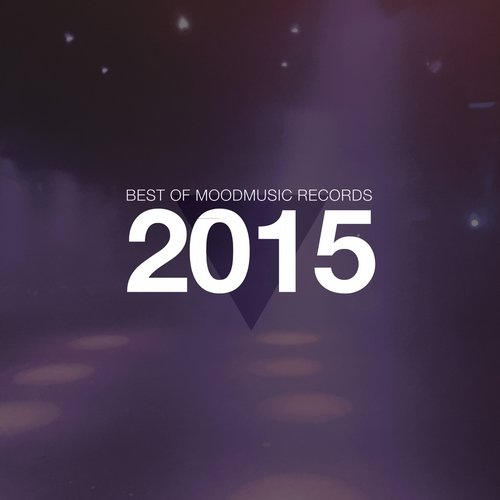 VA - Moodmusic – Best Of 2015 [MOODSPEC39]